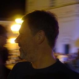 Peter Hoffmann - supertext:peter hoffmann - münchen