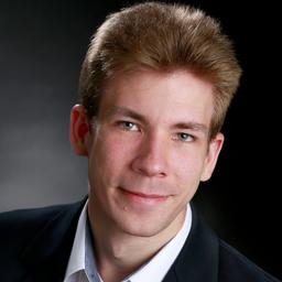 Tim Rüffer's profile picture