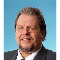 Andreas M. Nast - Generali Versicherungen - Oldenburg