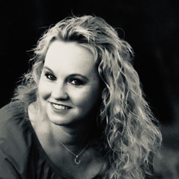 Tanja Dräger's profile picture