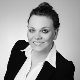 Elisa Karmann-Reppe's profile picture