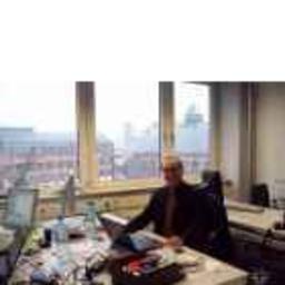 Andrei Algaier's profile picture