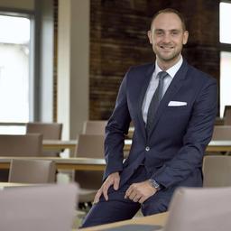Christian Hecker - ING-DiBa AG - Frankfurt am Main