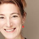 Tina Müller - Berlin