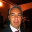 Dario Beccari - São José dos Pinhais
