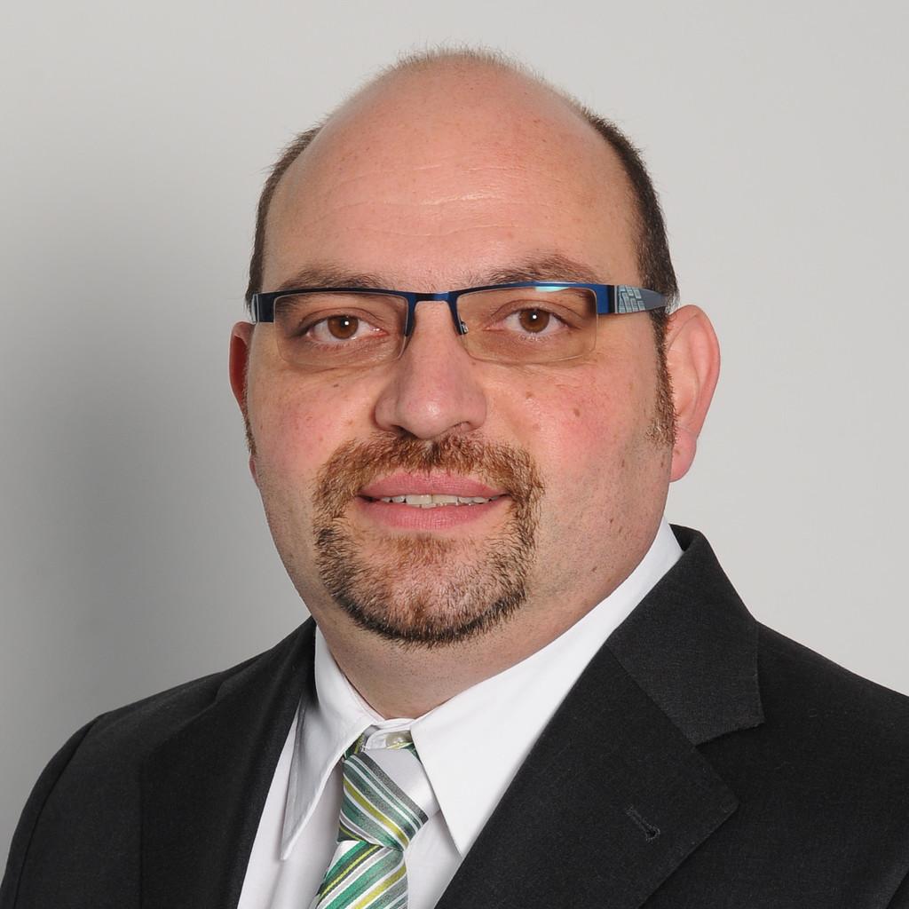 Johannes kretschmar area sales manager vorwerk gruppe for Area933
