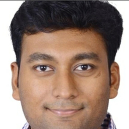 Kunal Agarwal's profile picture