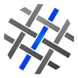 Bernhard Weisse - Weisse & Eschrich GmbH & Co.KG - Ludwigsstadt