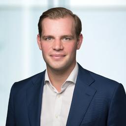 Dr. Christian Dölle's profile picture