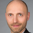 Matthias Schmitt - Berlin