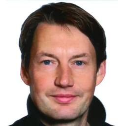 Thorsten Trantow - Trantow Atelier - Herbolzheim