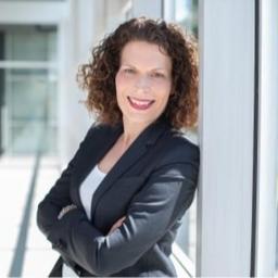 Marianka Flizik's profile picture