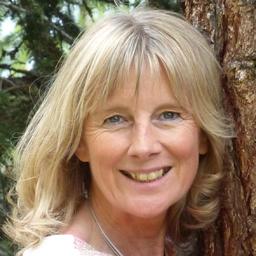 Dr Angelika Keil - Institut für Körper, Geist und Seele - Klosters