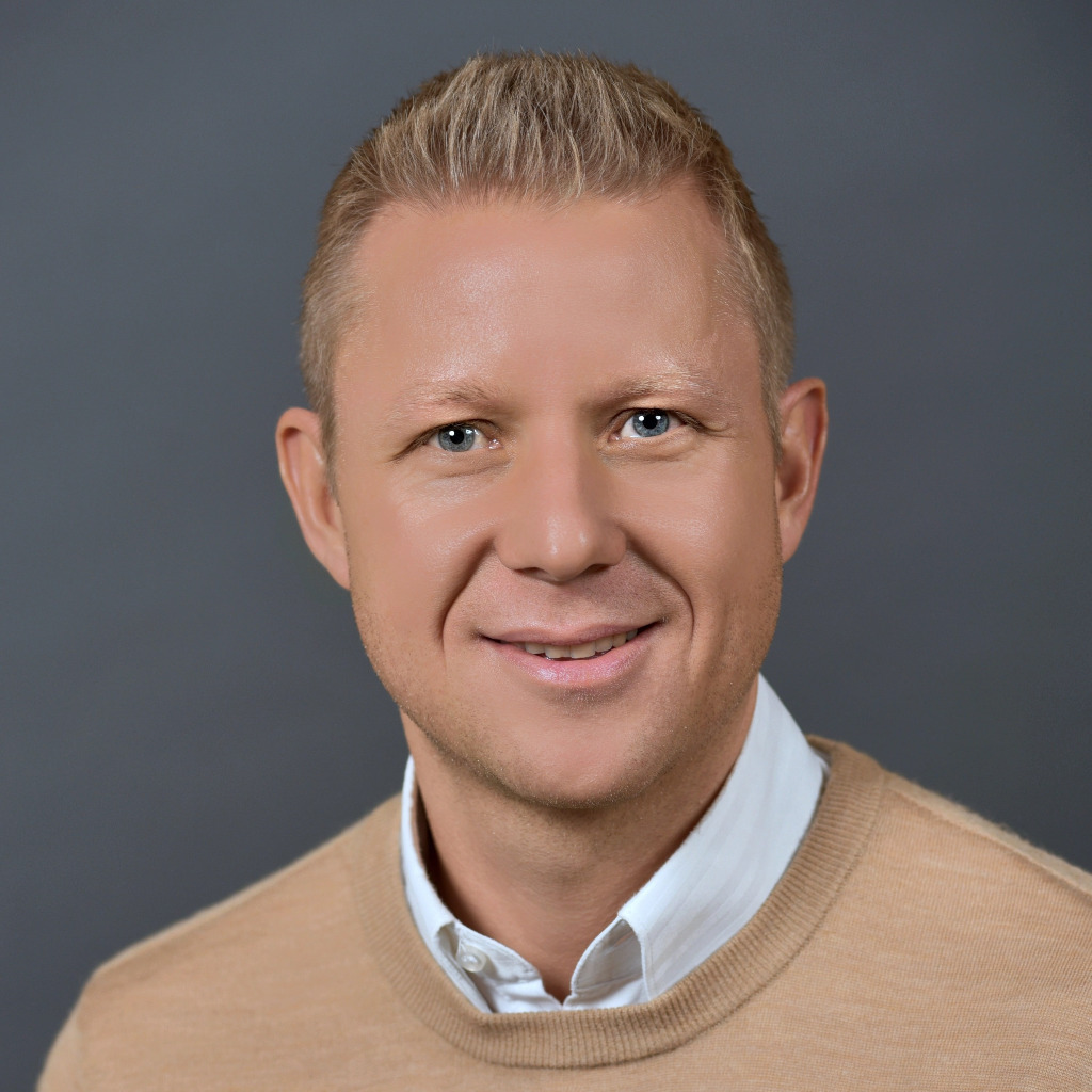 Fabian koch delivery excellence lead microsoft for Koch deutschland