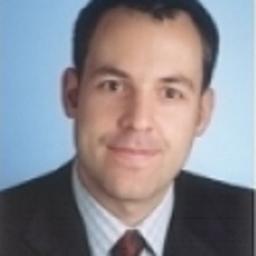Prof. Dr. Peter Thies - Hochschule der Medien Stuttgart - Stuttgart