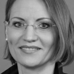 Daniela Zimmermann - gfi gGmbH - Ingolstadt