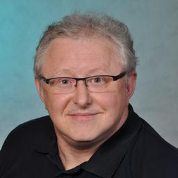 Ulrich Krause - SPIE COMNET GmbH - Bremen