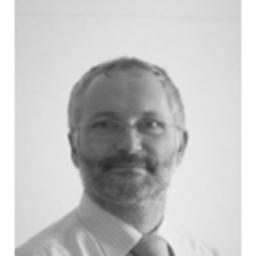 Dr Martin Specht - Universitätsklinikum Jena - Jena