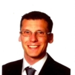 Jan Eckert - Limbach Gruppe SE - Mannheim