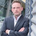 Sven Meier - Hamburg