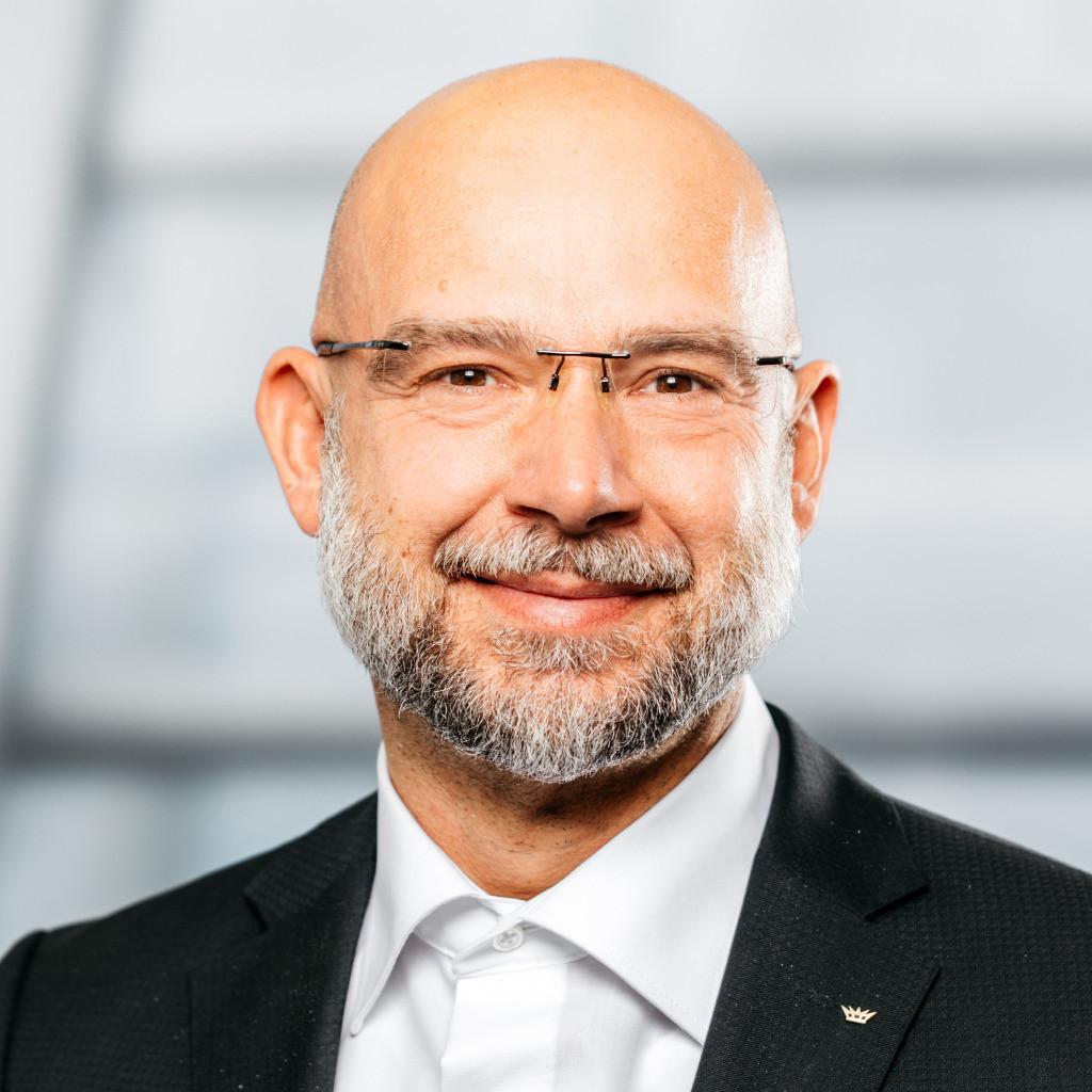 Thomas v lker gebietsmanager bayern sch co polymer technologies kg xing - Fensterbauer frankfurt ...