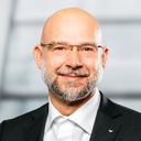 Thomas Völker - Eching