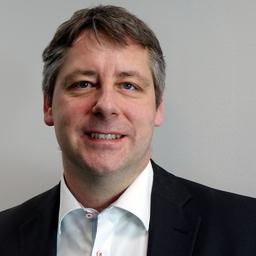 Christian Günther - Lanxess Deutschland GmbH - Leverkusen