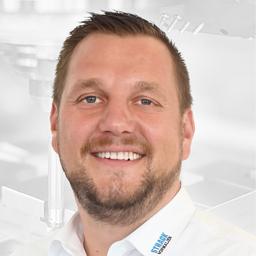 Frank Amende's profile picture