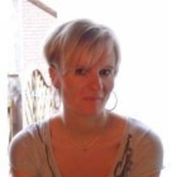 Tanja Sandmann - TM-Marketing GbR Tanja Sandmann & Melanie Renner - Papenburg