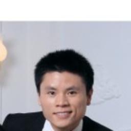 Mark Ye - YiMu Exhibition Services Co.,Ltd. - shanghai