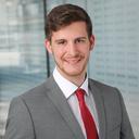Lukas Engel - Frankfurt Am Main