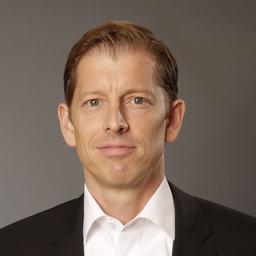 Philipp Ley