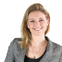 Mag. Monika Heppner - Institut für Marketing - Strategieberatung GmbH & CoKG - Innsbruck