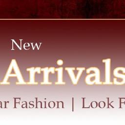 blan duz - wedding sarees online - Hyderabad