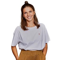 Julia Daub's profile picture