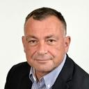 Jens Künzel - Leipzig