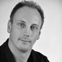 Michael Hanisch