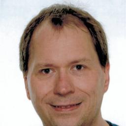 Robert Wille - BAM Bundesanstalt für Materialforschung und -prüfung - Berlin