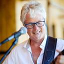 Karl-Heinz Becker - Lauben