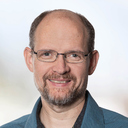 Daniel Herzog - Biel