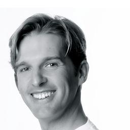 Florian Wilken - BSH Digital Ventures GmbH - Berlin