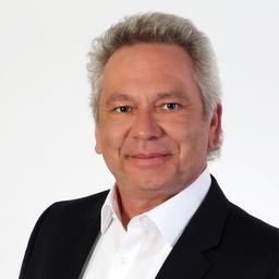 Guntram Schwäble - Schwäble & Schmidt GbR - Wendlingen