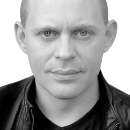 Markus Bruckner - Markus Bruckner Designer - Heilsbronn