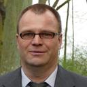 Thomas Schroeder