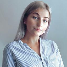 Sabrina Abraham's profile picture