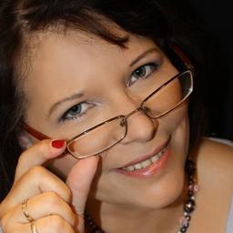Christiane Piotrowski