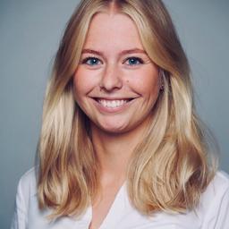 Julia Brühl's profile picture