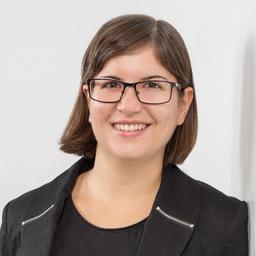 Jennifer Deigendesch - Freiberufler - Ravensburg