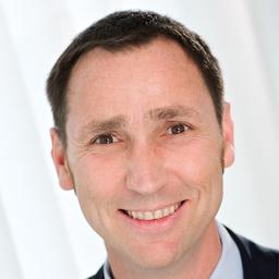 Peter Brack's profile picture