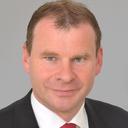 Olaf Horn - Dornach